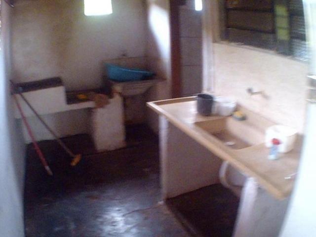 Chácara para alugar em Loteamento edem leste (zona rural), Sao jose do rio preto cod:L632 - Foto 13