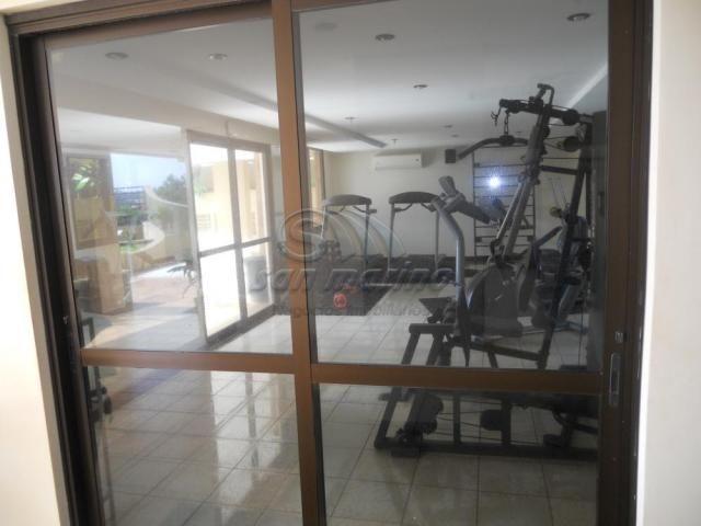 Apartamento para alugar com 3 dormitórios em Centro, Jaboticabal cod:L104 - Foto 14