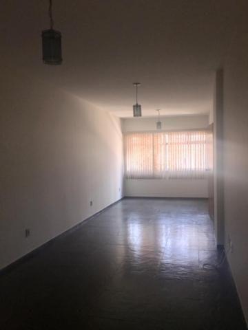 Apartamento para alugar com 2 dormitórios em Centro, Sao jose do rio preto cod:L133 - Foto 11