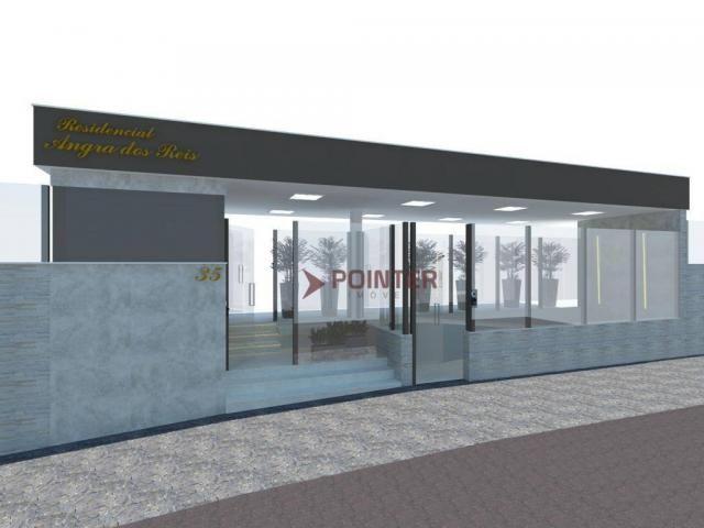 Apartamento duplex com 4 quartos, 320 m² - setor nova suiça - armarios