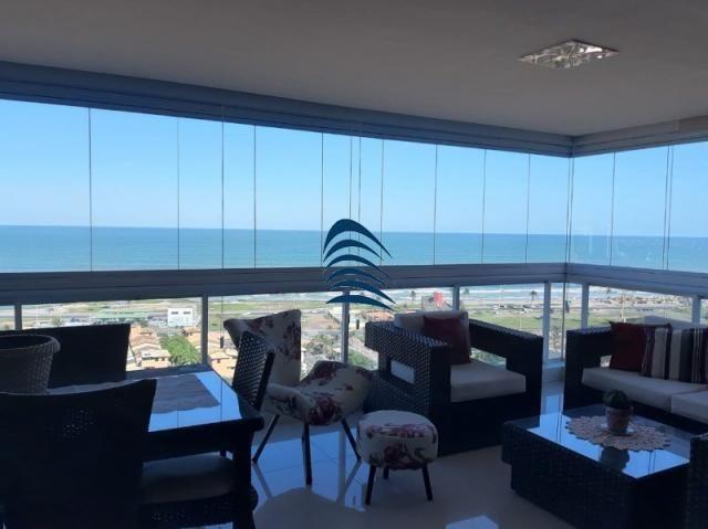 Apartamento à venda com 3 dormitórios em Patamares, Salvador cod:JAI43883 - Foto 16