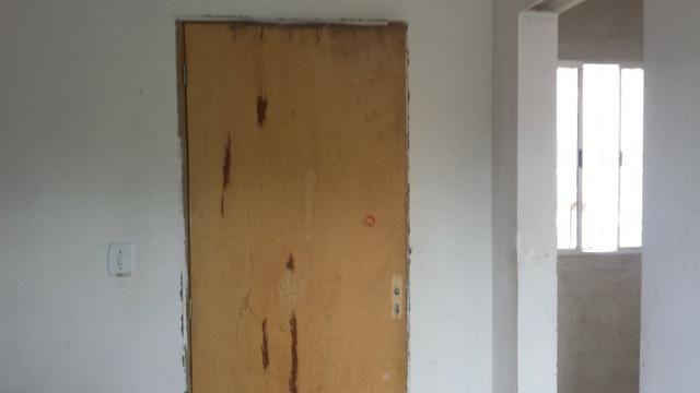 Casa de 2 e 3 comodos centro de cotia jd leonor 370 - Foto 3