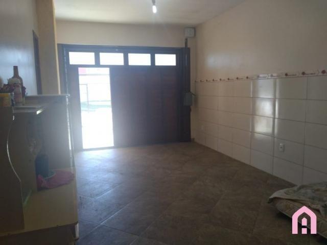 Casa à venda com 4 dormitórios em Desvio rizzo, Caxias do sul cod:2908 - Foto 7