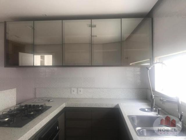 Casa para alugar com 4 dormitórios em Capuchinhos, Feira de santana cod:5393 - Foto 20