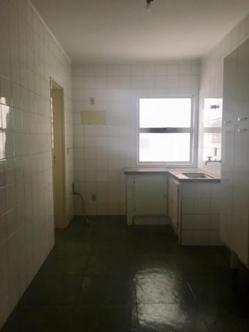Apartamento para alugar com 2 dormitórios em Centro, Sao jose do rio preto cod:L133 - Foto 8