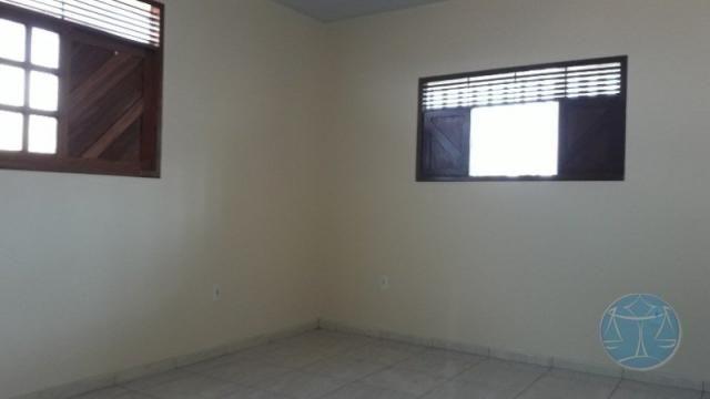Casa para alugar com 5 dormitórios em Monte castelo, Parnamirim cod:10803 - Foto 17