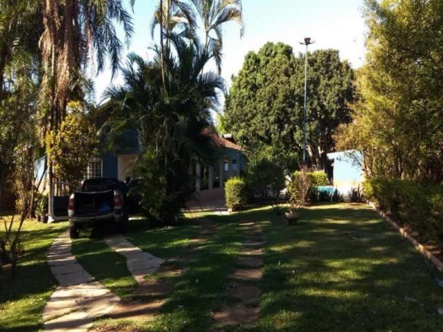 Casa de condomínio para alugar com 3 dormitórios cod:L678 - Foto 14