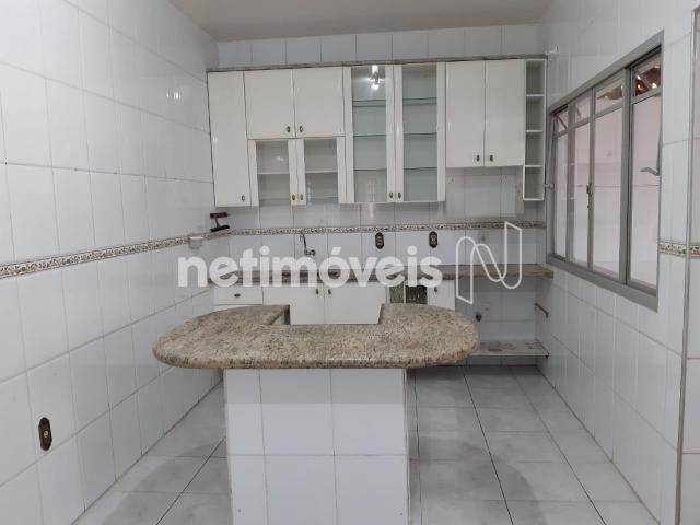 Casa para alugar com 3 dormitórios em Alípio de melo, Belo horizonte cod:776905 - Foto 12