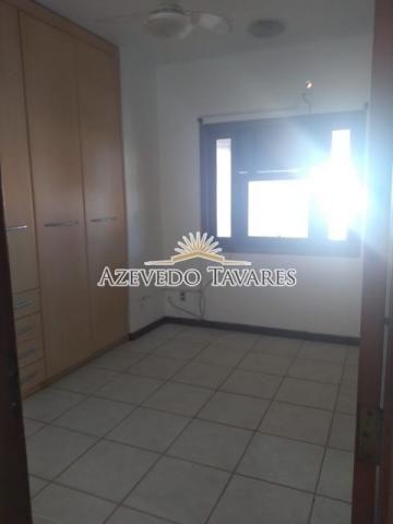 Casa para alugar com 4 dormitórios em Praia do pecado, Macaé cod: *15 - Foto 17