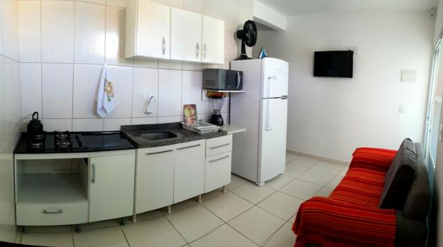 Casa por dia próximo ao Parque Beto Carrero World Navegante/SC - Foto 4