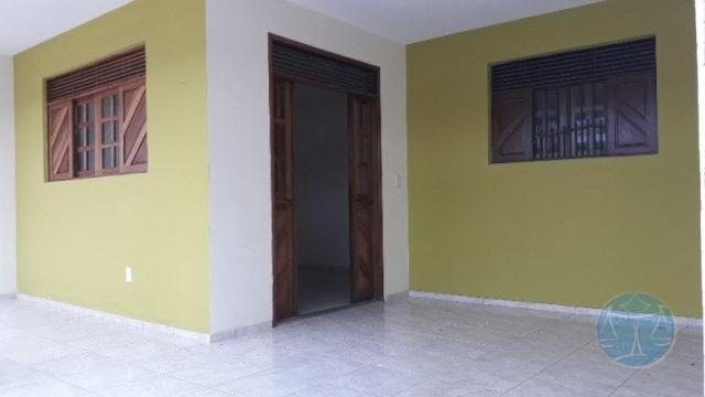 Casa para alugar com 5 dormitórios em Monte castelo, Parnamirim cod:10803 - Foto 3