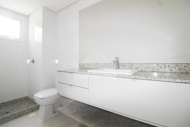 Apartamento para alugar com 2 dormitórios em Centro, Passo fundo cod:13775 - Foto 10