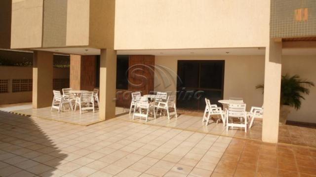 Apartamento para alugar com 3 dormitórios em Centro, Jaboticabal cod:L104 - Foto 12