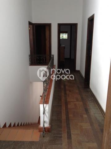 Casa à venda com 5 dormitórios em Urca, Rio de janeiro cod:IP8CS28247 - Foto 7