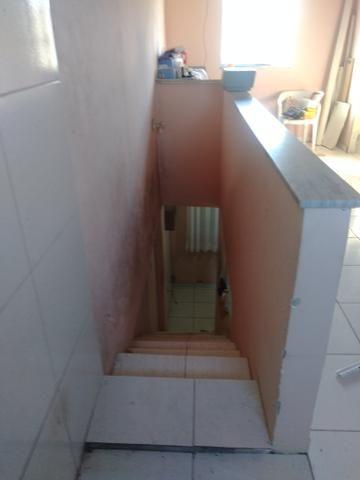 Vendo 2 casas - Foto 9