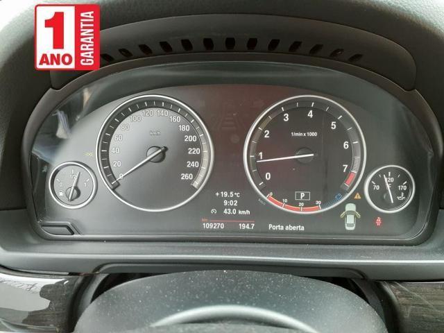 535iA 3.0 24V 306cv Bi-Turbo - Foto 8