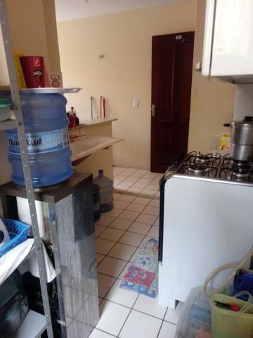 Vendo apartamento no José Walter Av I - Foto 5