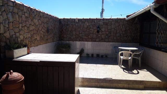 Casa em Arraial do Cabo - Foto 3