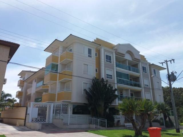 Apartamento com 3 dormitórios à venda, 116 m² por r$ 890.000,00 - rio tavares - florianópo - Foto 2