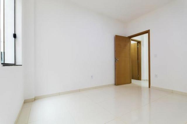Centro da Cidade 2 qtos 75m² iptu,prédio com elevador (Reformado) - Foto 16