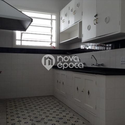 Casa à venda com 5 dormitórios em Urca, Rio de janeiro cod:IP8CS28247 - Foto 20