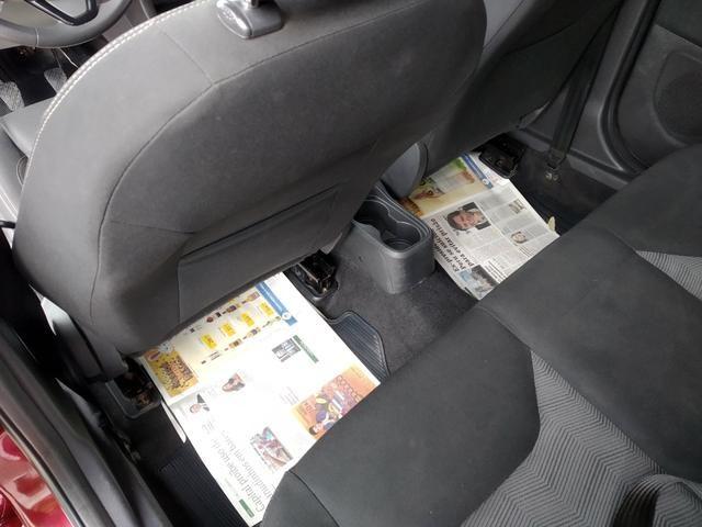 Ford Ka sedã 1.5 SEL 2015 ágio - Foto 2