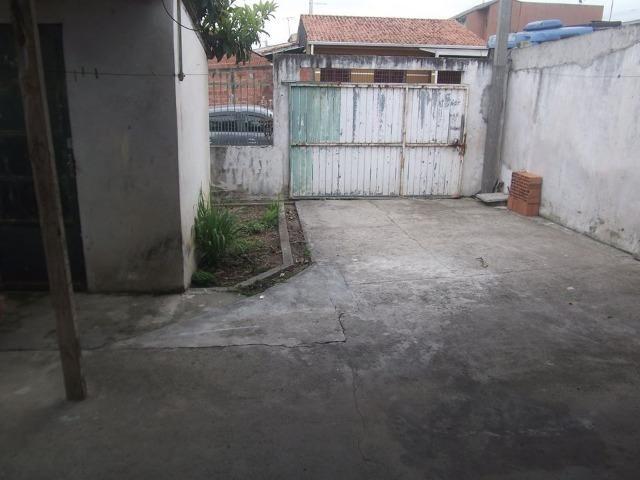 Casa 03 Quartos Tatuquara - Quitada (O.F.E.R.T.A) - Foto 10