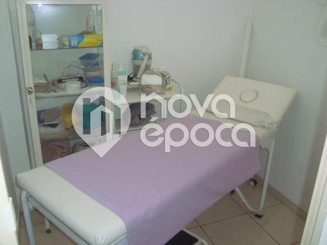 Apartamento à venda com 2 dormitórios em Leblon, Rio de janeiro cod:AP2AP33036 - Foto 20