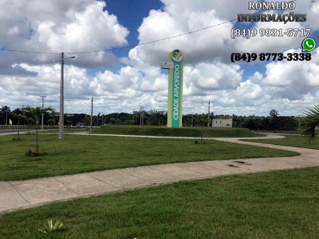 A partir de R$ 245,00 a parcela no Jardim Arvoredo! - Foto 5