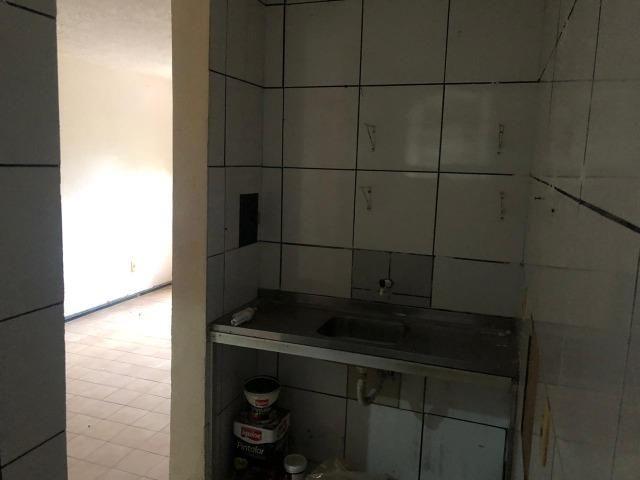 Apartamento Ipem-Bequimão Alugo - Foto 5