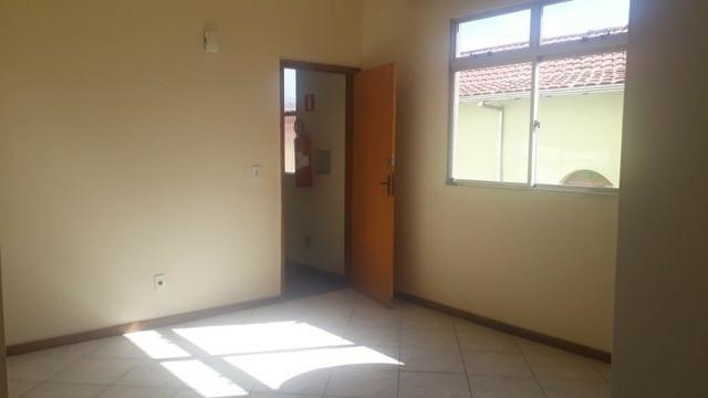 Apartamento de 3 quartos suite, melhor localização - Foto 2