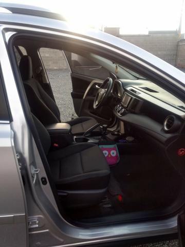 Toyota Rav4 particular impecável - Foto 12