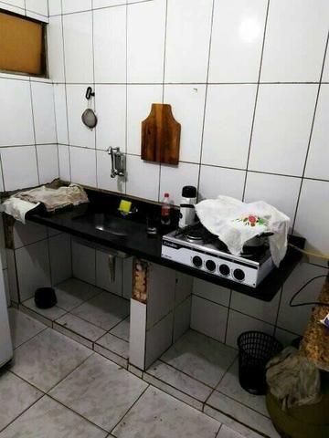 Casa em carapina Grande - Foto 4