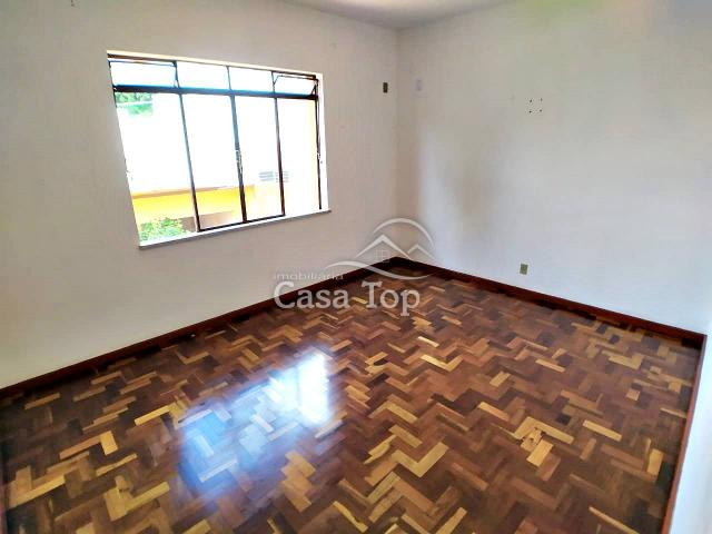 Apartamento para alugar com 4 dormitórios em Oficinas, Ponta grossa cod:2657 - Foto 9