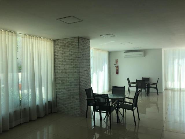 Cobertura Duplex para venda com 276,30m² - Fátima - VD-1000 - Foto 2