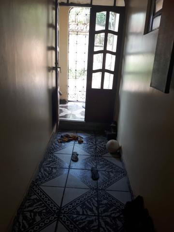 Vendo uma casa na quarta travessa do Campo, atrás do ministério público de abaetetuba. - Foto 2