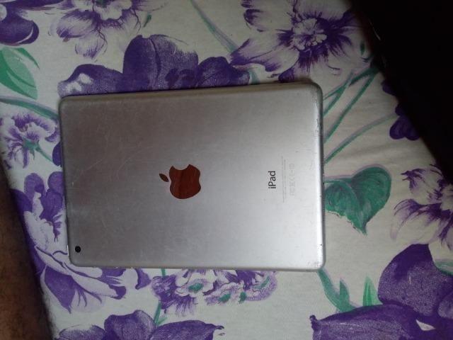 Vendo Tablet IPad