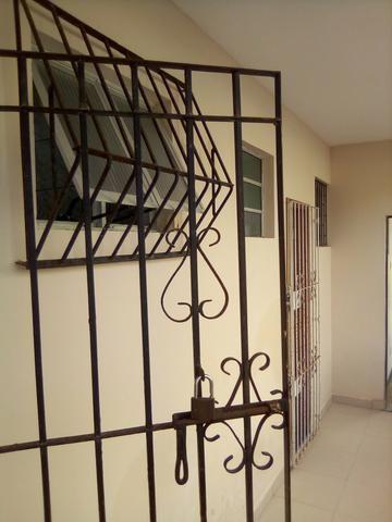 Apartamento Maçarico - Foto 3