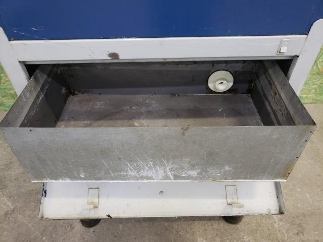 Lavadora de Peças Marcon-LP16 - Foto 3