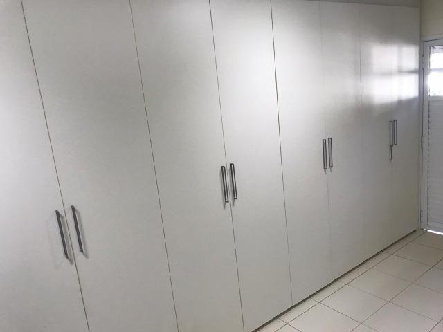Cond. Quatro Rodas Golf Casa 5 suites em Pedra do Sal Itapuã R$ 1.150.000,00 - Foto 12