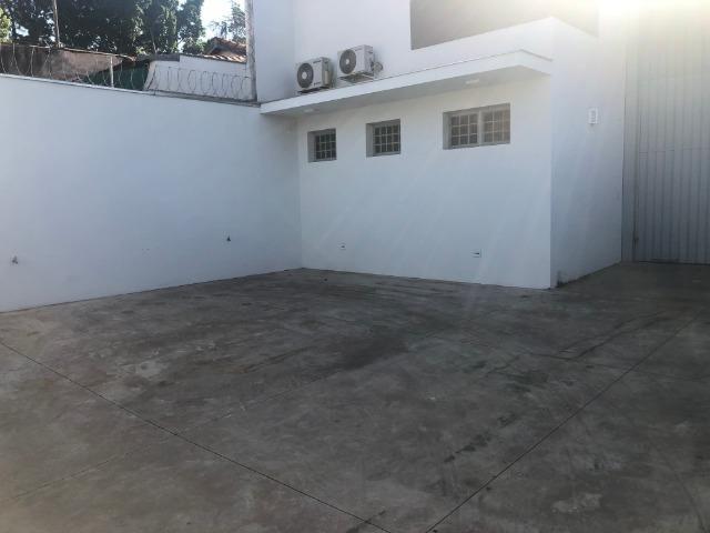 Barracão 484 m² - Foto 20