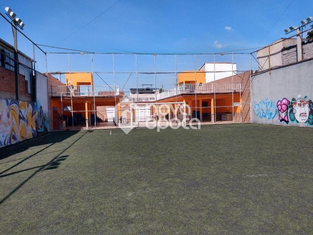 Terreno à venda em Marechal hermes, Rio de janeiro cod:ME0TR34030 - Foto 14