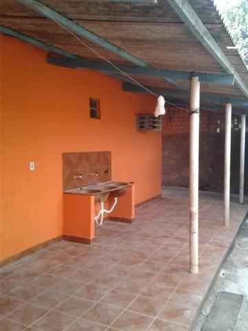 Aluguel casa 03 quartos - Foto 5