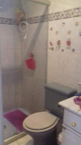 Casa com três quartos sendo uma suíte. Pacote Réveillon - Foto 10