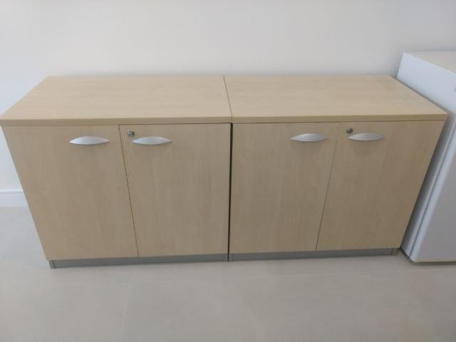 Móveis para escritório - Florense - Foto 2
