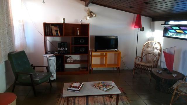 Casa em Arraial do Cabo - Foto 9