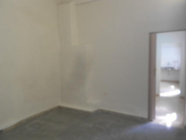 Casa,quarto sala, cozinha copa, área, banheiro, entrada independente - Foto 11