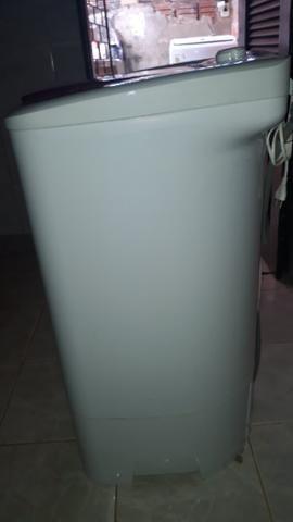 Vendo tanquinho de lavar roupa zap - Foto 5