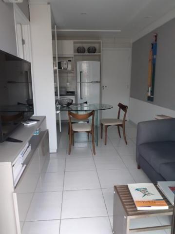 Studio à venda com 1 dormitórios em Torre, recife, Recife cod:52041-720 - Foto 10