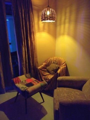 Alugo casa com piscina, em Araripina-PE Contatos: 88 98877.8467/ 87 98806.5650 - Foto 14
